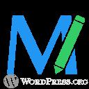 WP Editor.md – The Perfect WordPress Markdown Editor