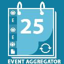 WP Event Aggregator: Import Facebook