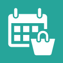 WP Events Manager WooCommerce