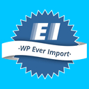 WP Ever Import