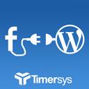 Login for WordPress