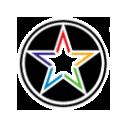 WP Review Slider for Facebook & Twitter