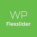 WP Flexslider