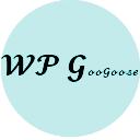 WP GooGoose