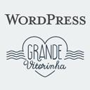 WP Grande Vitorinha