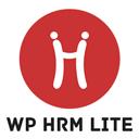 WP HRM LITE
