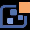 Htaccess Editor – Safely Edit Htaccess File