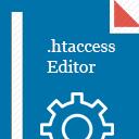 WP Htaccess File Editor