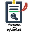 WP htaccess Optimize (beta)