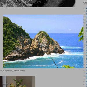 WP Image Zoomify