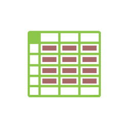 WP jQuery DataTable