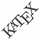 WP-KaTeX