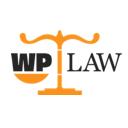 WP Lawyer