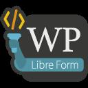 WP Libre Form