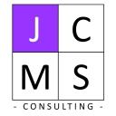 JCMS Librivox