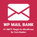 WP Mail SMTP Plugin – Mail Bank