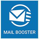 WP Mail Booster: #1 WordPress SMTP Plugin