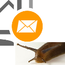 WP_Mail delay for Amazon SES