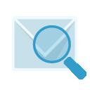 WP Mail Logging
