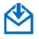 WP mail-sending Widget
