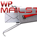 WP Mailster