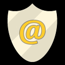 WP Mailto Links – Protect Email Addresses