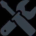 WP Maintenance page
