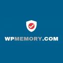 WP Memory