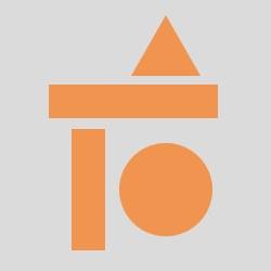 Wp Minimal Typography