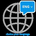 WP Multilang