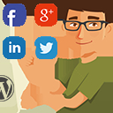 WP My Social Networks