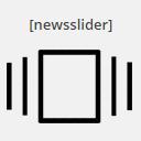 WP News Sliders