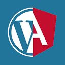Angular for WordPress