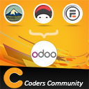 WP Odoo Form Integrator