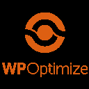 WP-Optimize – Clean