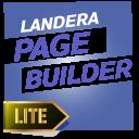 Landera – Ultimate Page Builder