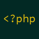 WP PHP Console