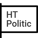 HT Politic – For Political WordPress Themes / Website