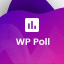 WP Poll