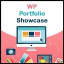 WP Portfolio Showcase