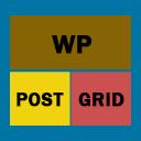 WP Post Grid