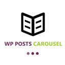 WP Posts Carousel