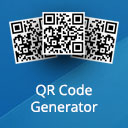 WP QR Code Generator