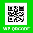 Wp QrCode