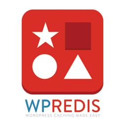 wp-redis-cache