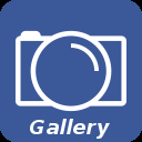 Photo Gallery Slideshow & Masonry Tiled Gallery