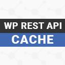 WP REST API Cache