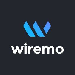 WordPress reviews plugin by Wiremo