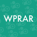 WP Roles at Registration