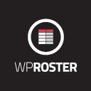 WP Roster